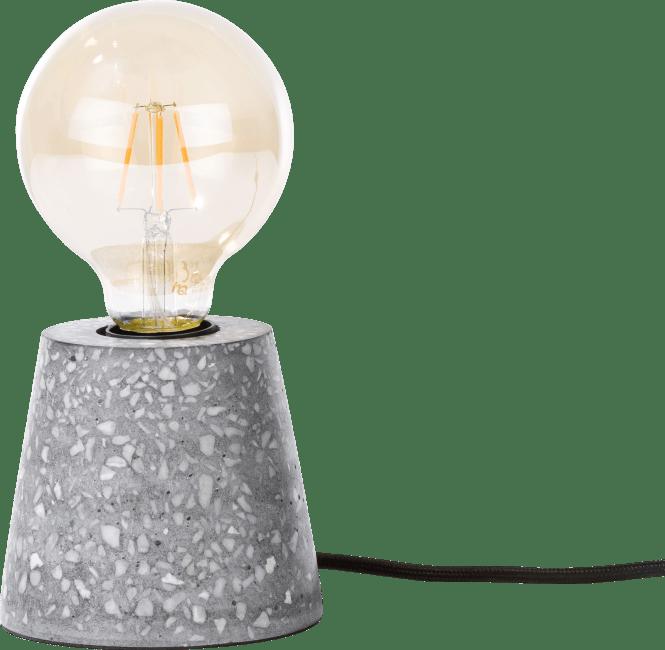 XOOON - Coco Maison - terrazza tischlampe 1*e27