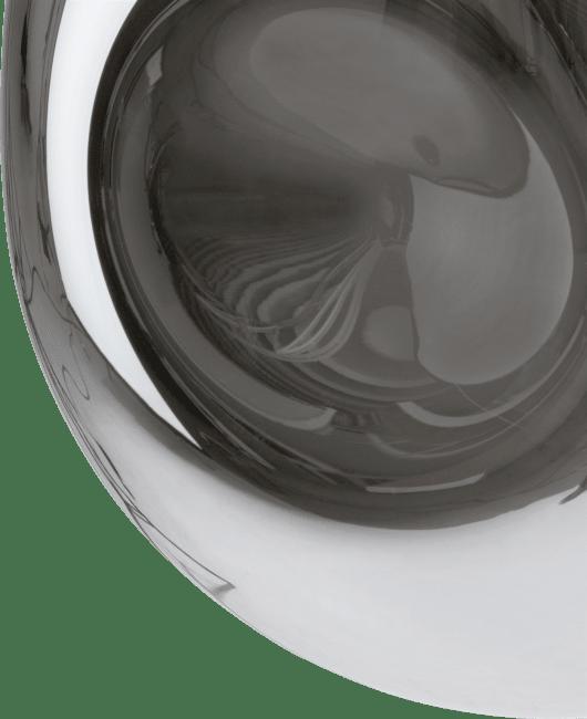 Henders & Hazel - Coco Maison - charlie haengelampe 1*e27
