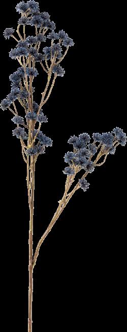 XOOON - Coco Maison - aralia spray artificial flower h103cm