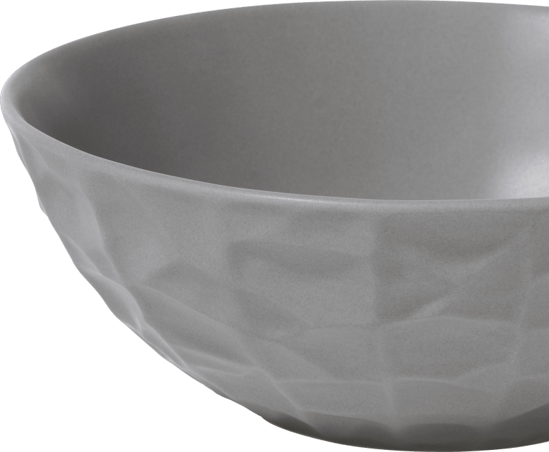 XOOON - Coco Maison - bowl holly medium - diameter 21,8 cm