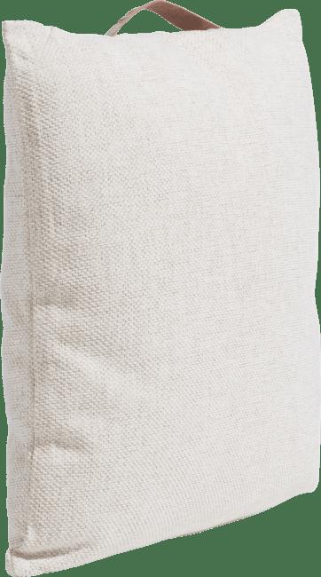 XOOON - Coco Maison - anette cushion 45x45cm
