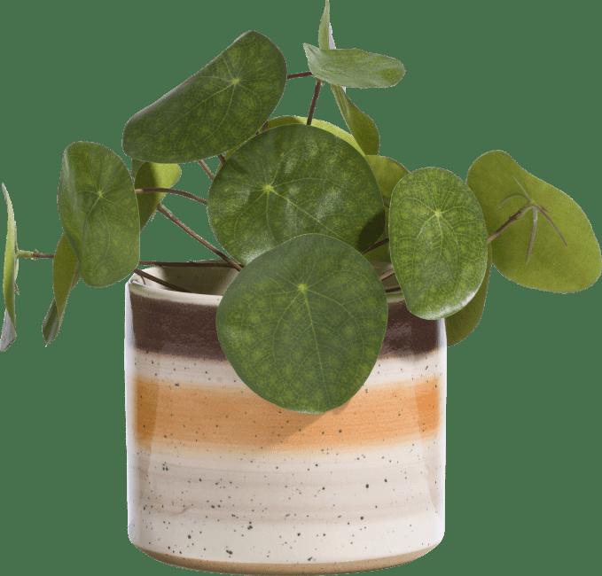 XOOON - Coco Maison - anouk pot h13cm