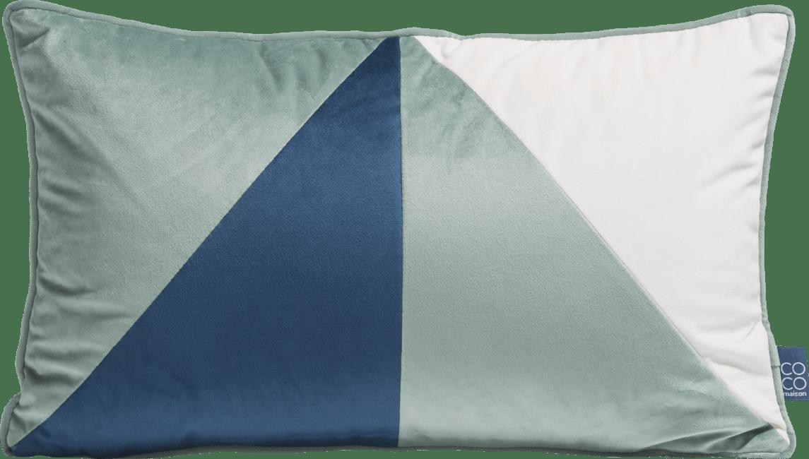 XOOON - Coco Maison - dan cushion 30x50cm