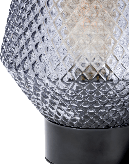 Henders and Hazel - Coco Maison - joyce tischlampe