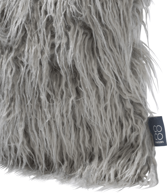 XOOON - Coco Maison - hygge cushion 45x45cm