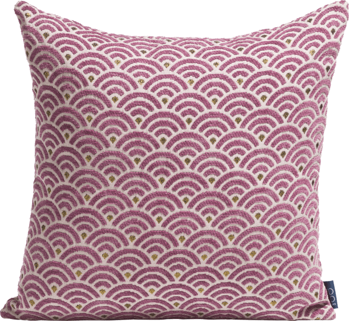 XOOON - Coco Maison - lillie cushion 45x45cm