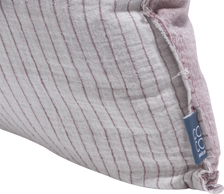 XOOON - Coco Maison - linea cushion 60x60cm