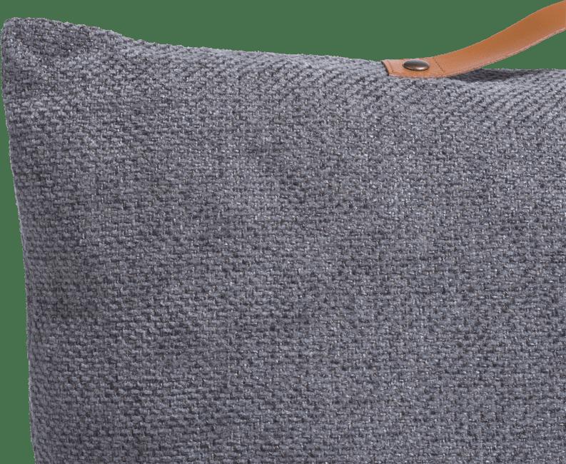 XOOON - Coco Maison - anette coussin 45x45cm