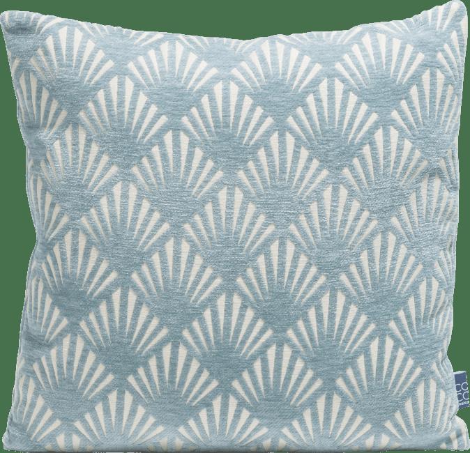 XOOON - Coco Maison - lou cushion 45x45cm