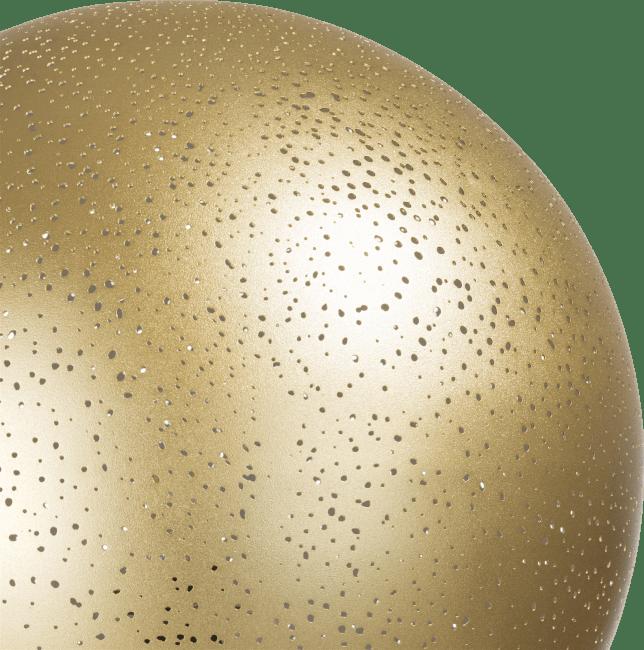 Henders and Hazel - Coco Maison - chiara stehlampe 1*e27