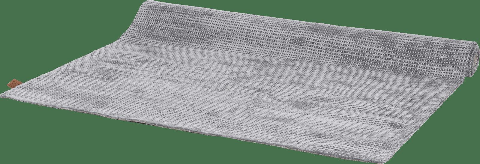 XOOON - Coco Maison - harper rug 160x230cm