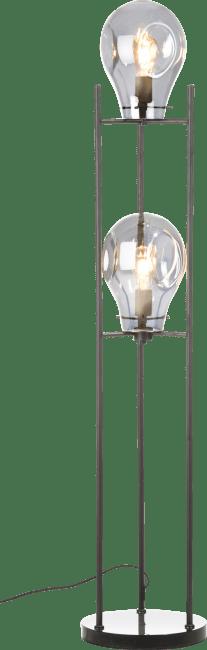 Henders & Hazel - Coco Maison - charlie stehlampe 2*e27