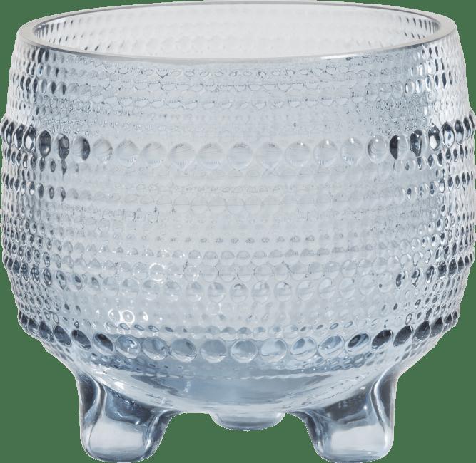 XOOON - Coco Maison - annie tealight h11cm