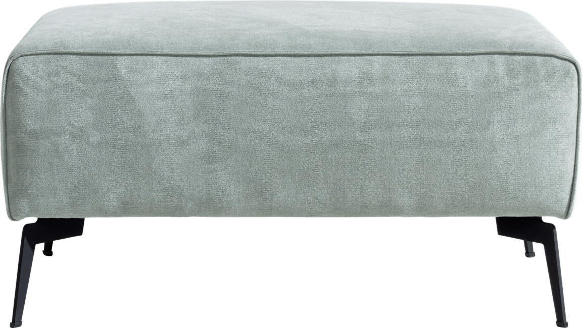 XOOON - Fiskardo - Scandinavisch design - poef / hocker