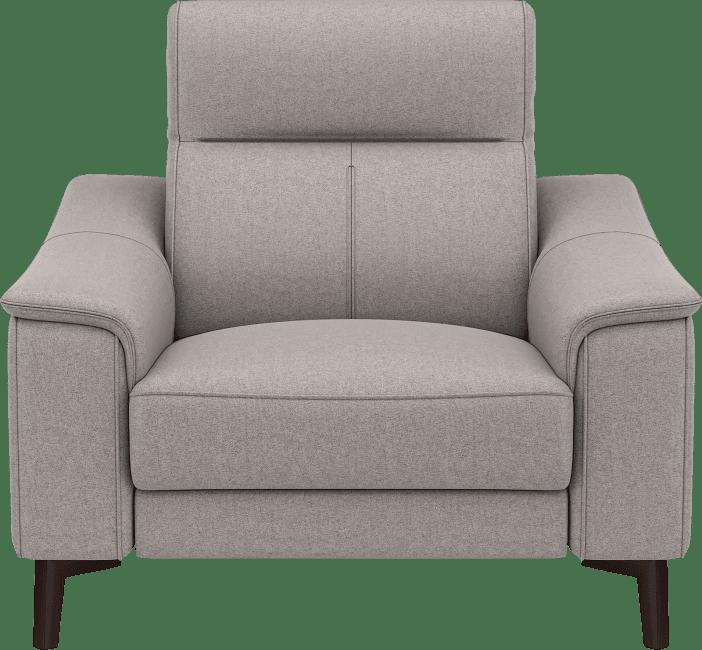 Henders and Hazel - Atlanta - Landelijk - fauteuil