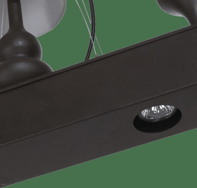 XOOON - Coco Maison - lenny haengelampe 4*e14
