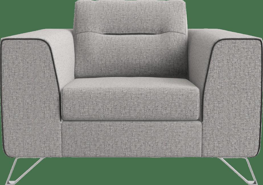 Henders and Hazel - Hill - Landelijk - fauteuil