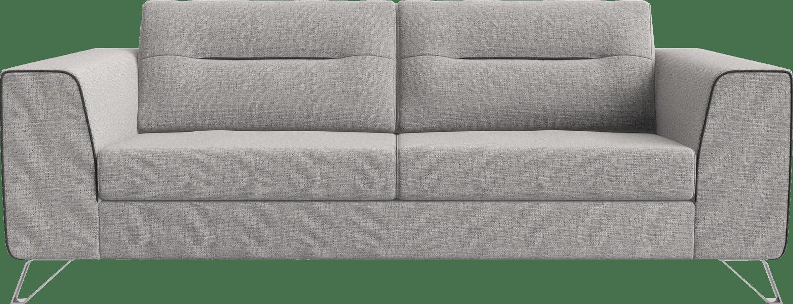 Henders & Hazel - Hill - Landlich - Sofas - 2.5-sitzer