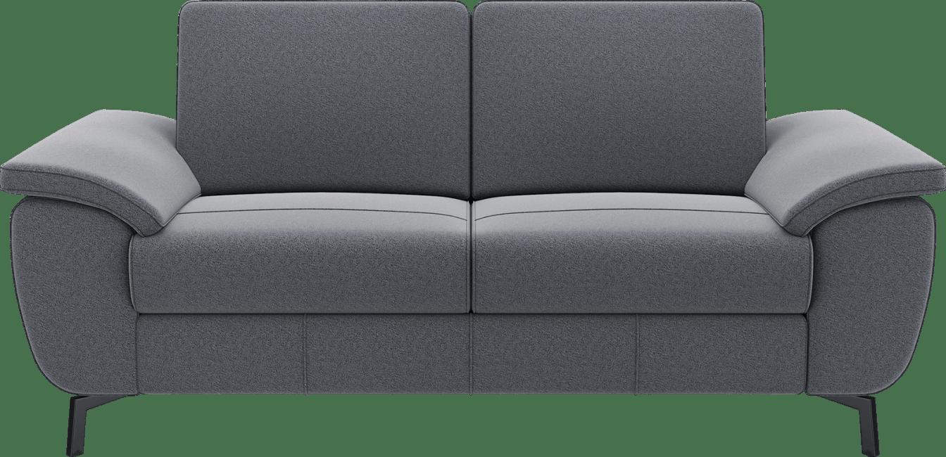 Henders and Hazel - Napels - Modern - Sofas - 2-sitzer