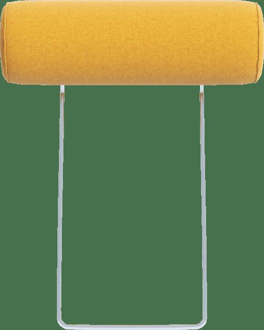 Henders and Hazel - Praia - Industrieel - Banken - hoofdsteun - small 46 cm