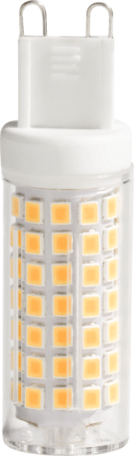 Henders and Hazel - Coco Maison - led bulb g9 / 4w dimmable