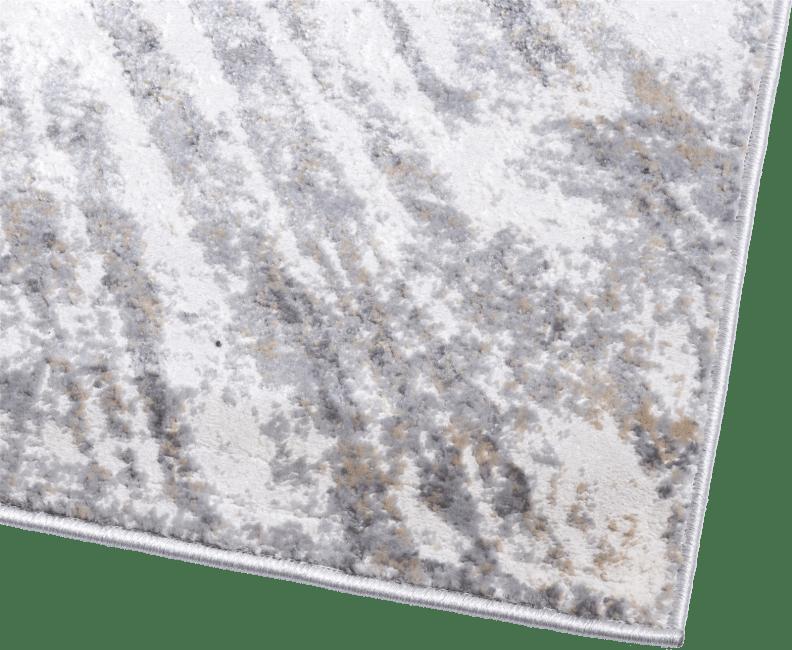 XOOON - Coco Maison - splash rug 160x230cm