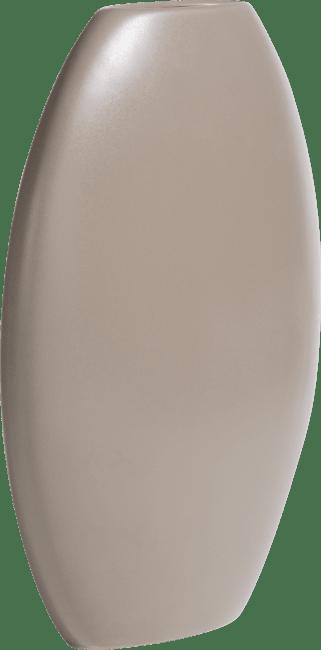 Happy@Home - Coco Maison - oval vaas m h31cm
