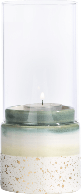 XOOON - Coco Maison - eva tealight m h19cm