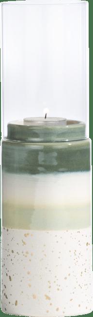 XOOON - Coco Maison - eva tealight l h28cm