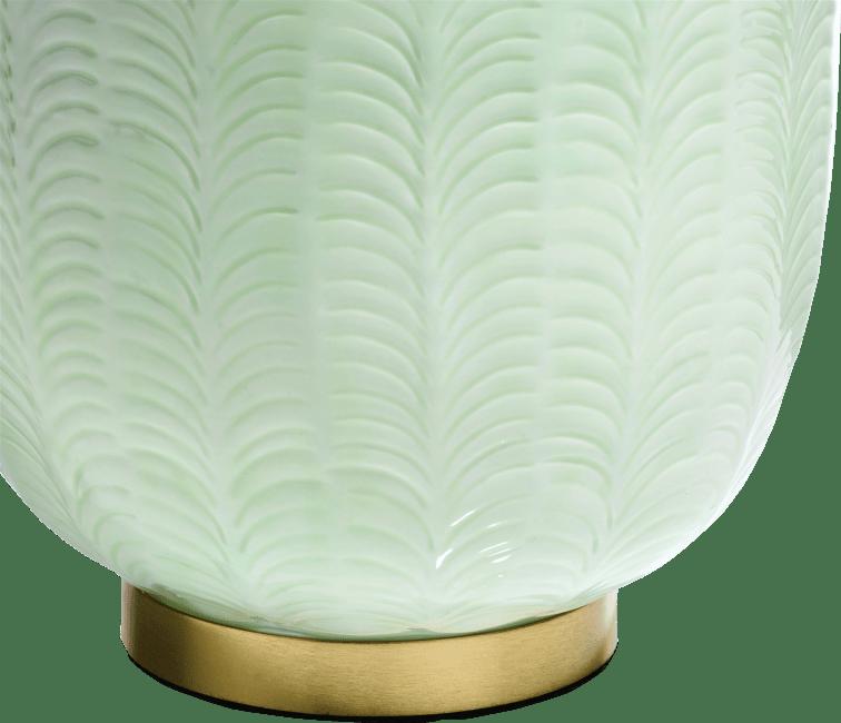 XOOON - Coco Maison - agata pot h19cm