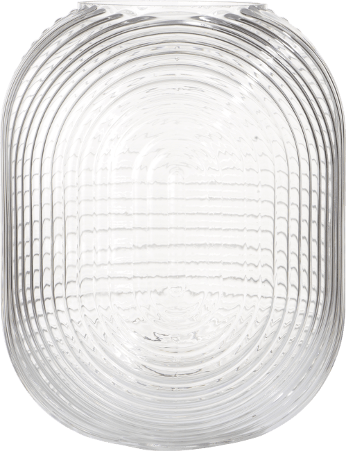 XOOON - Coco Maison - ersatz glaskugel weiss max/maxime