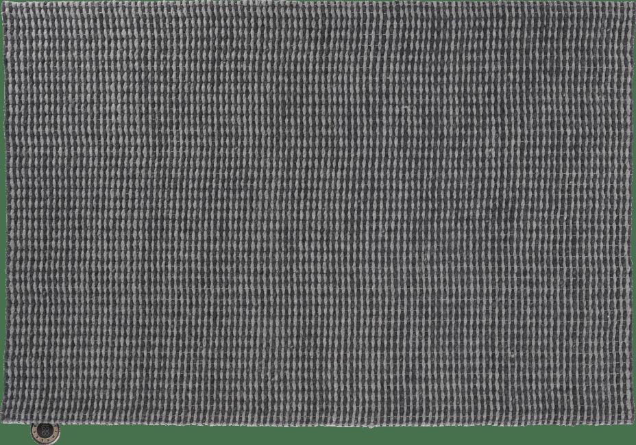 XOOON - Coco Maison - vera rug 160x230cm