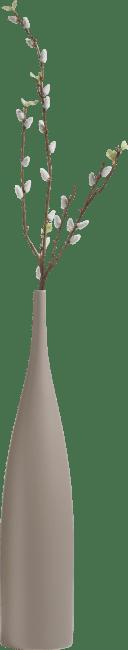 Happy@Home - Coco Maison - pussy willow spray kunstbloem h95cm