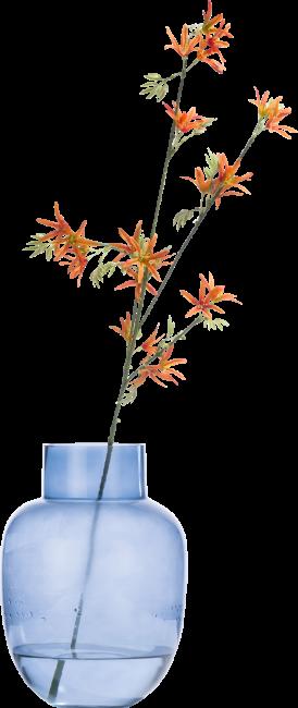 XOOON - Coco Maison - tweedia spray artificial flower h82cm