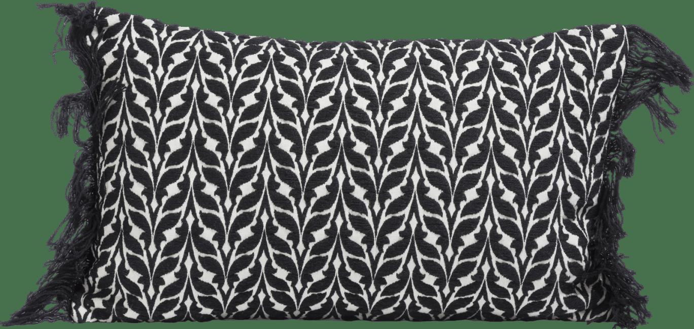 XOOON - Coco Maison - bendigo cushion 30x50cm