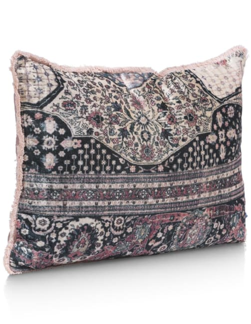 XOOON - Coco Maison - bunda cushion 30x50cm