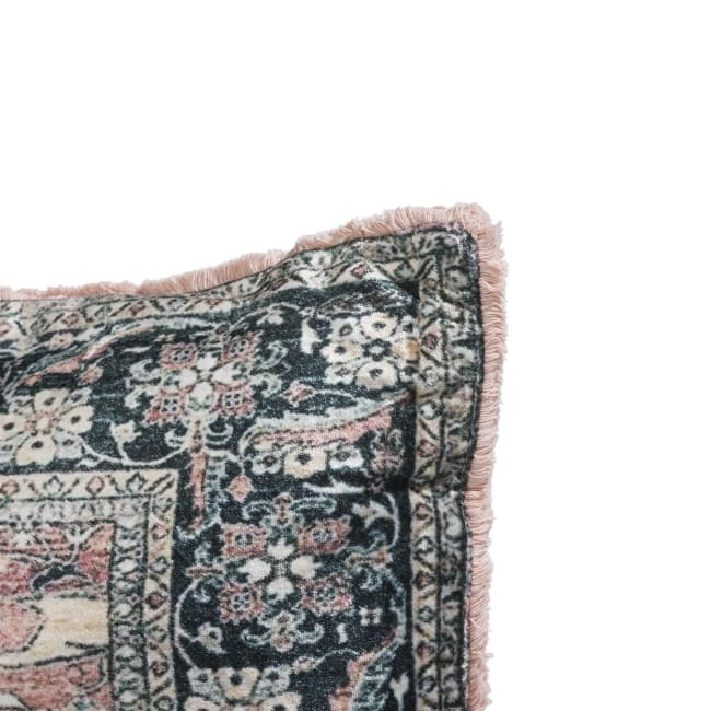 XOOON - Coco Maison - bunda cushion 45x45cm