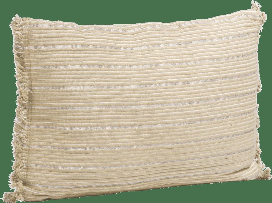 XOOON - Coco Maison - cushion glendale 30 x 50 cm