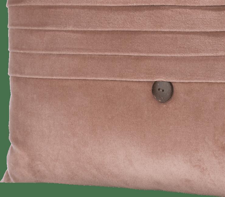 XOOON - Coco Maison - cushion vista 30 x 50 cm