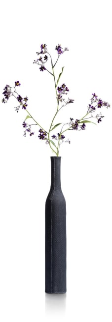 Happy@Home - Coco Maison - daphne spray kunstbloem h105cm