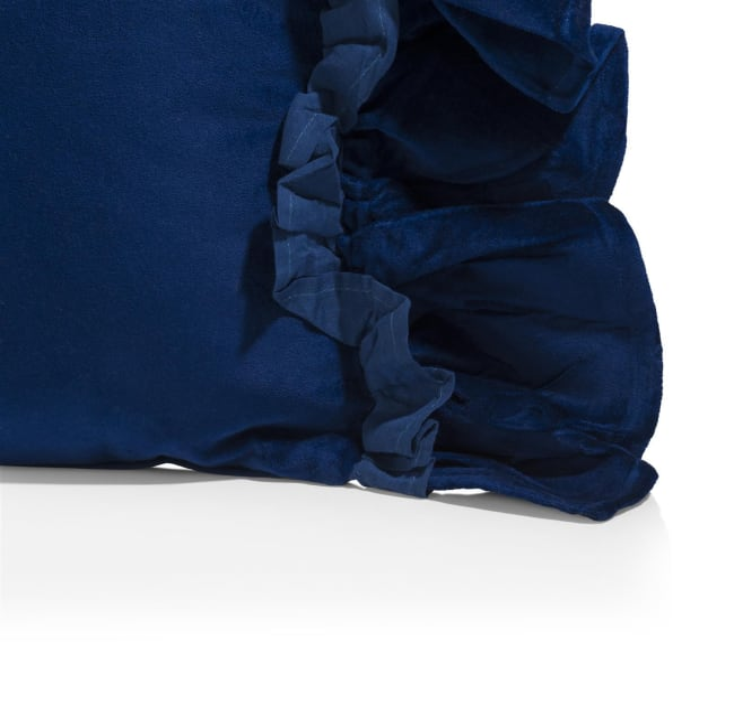 XOOON - Coco Maison - cushion reno 30 x 50 cm
