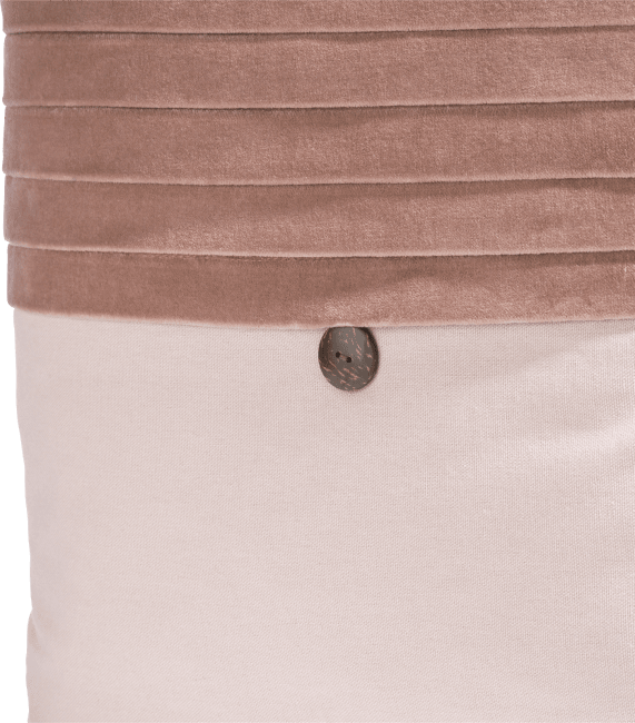 XOOON - Coco Maison - cushion vista 45 x 45 cm