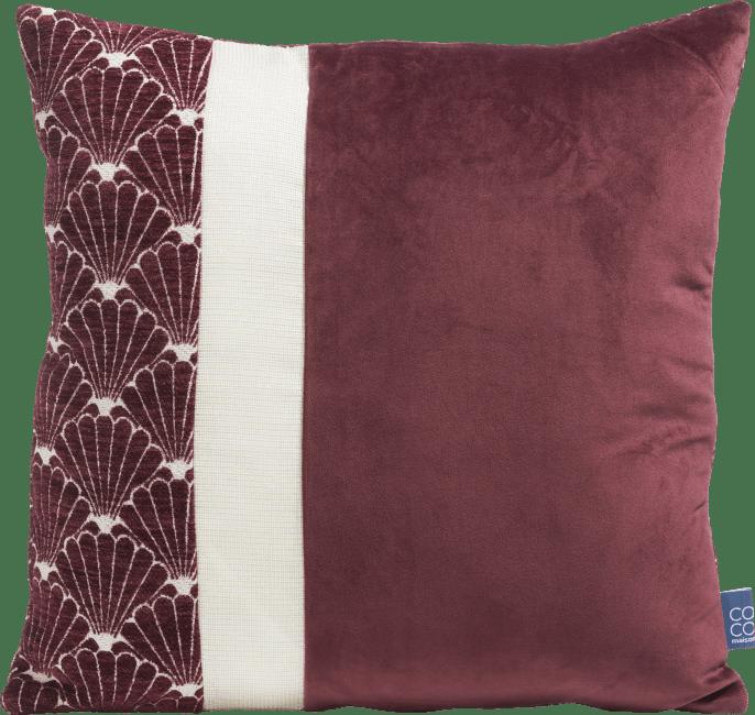 XOOON - Coco Maison - anouk cushion 45x45cm