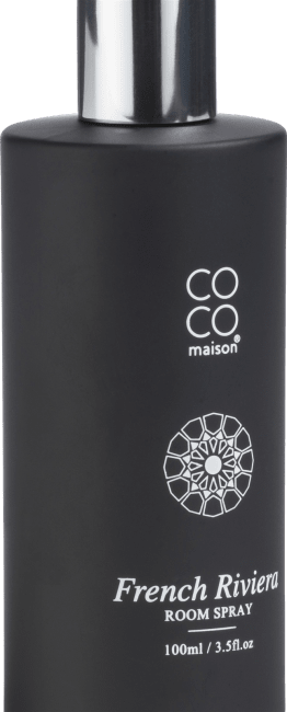 XOOON - Coco Maison - interieurspray 100 ml french riviera