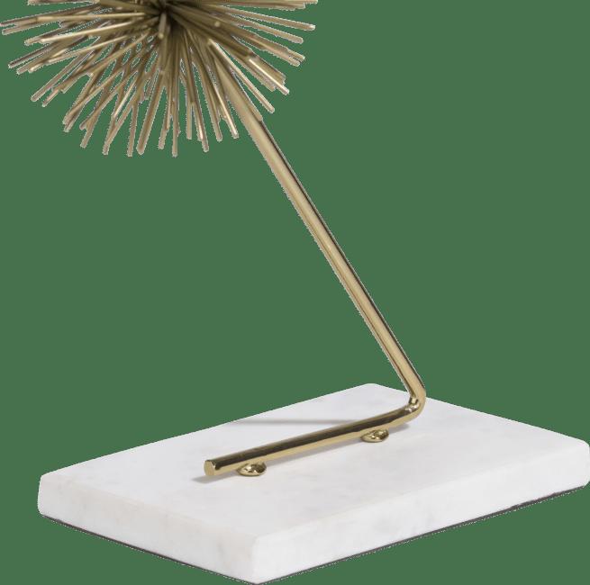 Happy@Home - Coco Maison - madisor beeld h48cm
