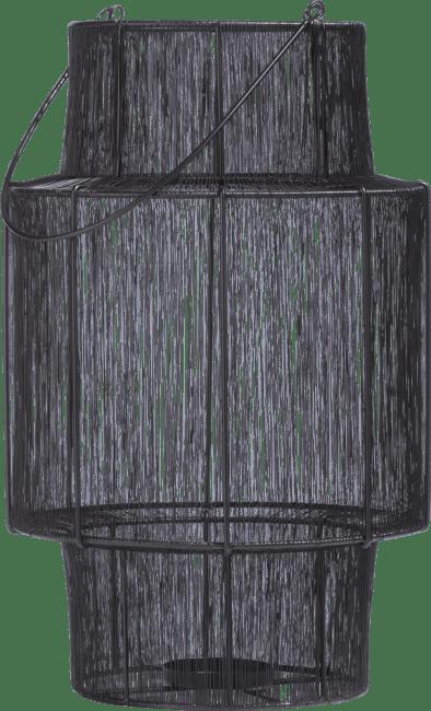 XOOON - Coco Maison - kenzo lantern h50cm