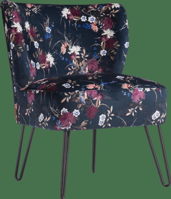 Happy@Home - Coco Maison - lucille fauteuil