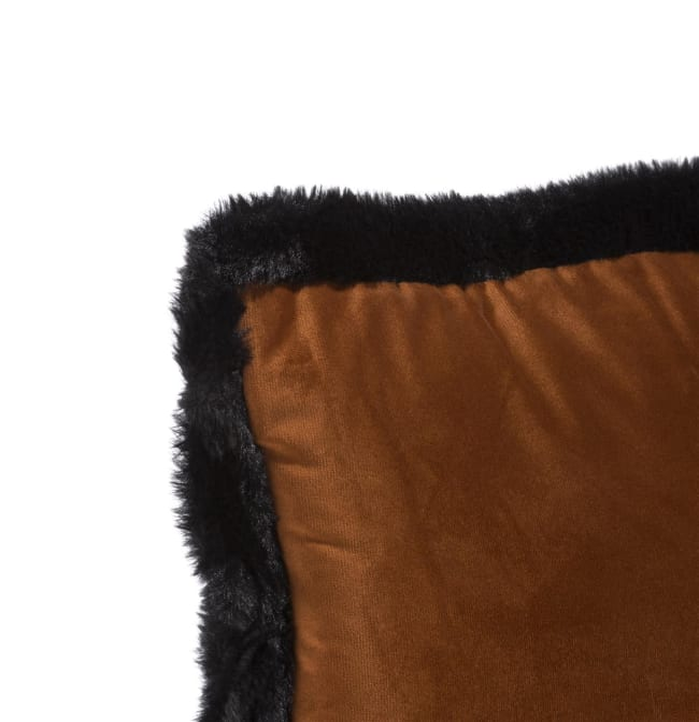 XOOON - Coco Maison - maya cushion 30x50cm