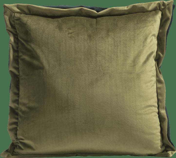 XOOON - Coco Maison - catherine cushion 43x43cm