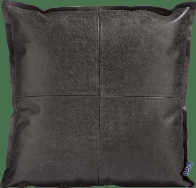 XOOON - Coco Maison - corsica cushion 45x45cm